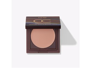 Tarte Colored Clay Cc Undereye Corrector