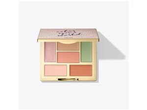 Tarte Limited-Edition Color Your World Color-Correcting Palette