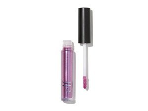 e.l.f. Prismatic Lip Gloss