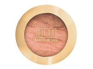 Baked Blush