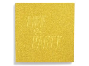 Life Is A Party Eyeshadow Palette