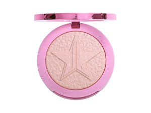 Jeffree Star Supreme Frost
