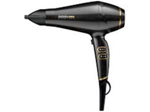 Pro Keratin Lustre Hair Dryer