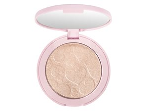 Doll Beauty Doll Light Highlighter