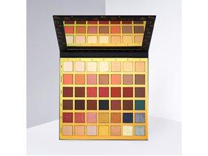 BEAUTY BAY Evolve 42 Colour Eyeshadow Palette