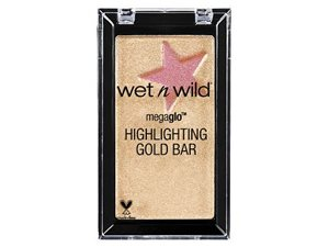 Wet N Wild Mega Glo Highlighting Bar