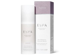 ESPA Skin Radiance Intensive Serum