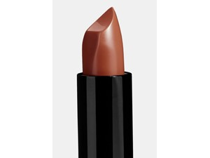 Topshop Cream Lipstick