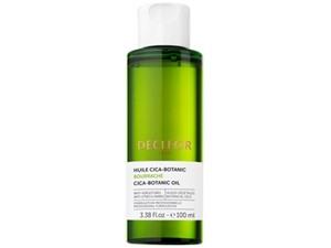 Decléor Healing Cica-Botanic Oil