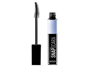 Mascara Snapscara Very Black