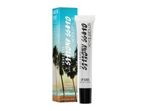 Smashbox Gloss Angeles Lipgloss Extra Shine