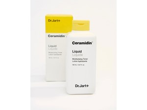 Dr Jart Ceramidin Liquid