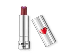 Sweetheart Lipstick