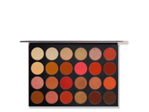 Morphe  24 Colour Eyeshadow Palette