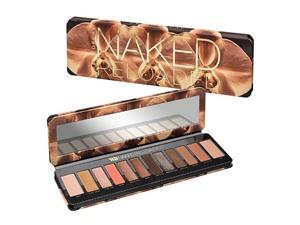 Naked Reloaded Eyeshadow Palette 12 Reloaded