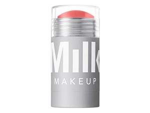 Milk Makeup Lip + Cheek