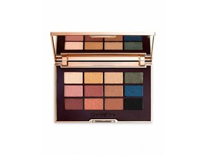 The Icon Palette Eyeshadow Palette