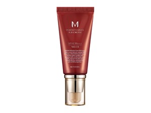 M Perfect Cover Bb Cream Spf42