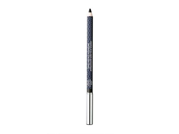 Dior Long-wear Waterproof Eyeliner Pencil
