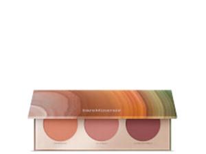bareMinerals Gen Nude Blush Palette