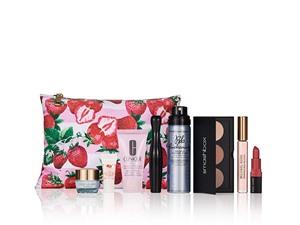 The British Summer Beauty Box