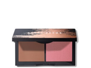 Bobbi Brown Bronzing Duo