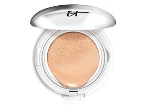 IT Cosmetics Your Skin But Better Cc+ Veil Spf 50+