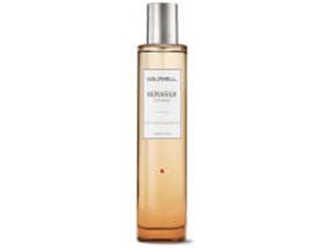 Kerasilk Control Beautifying Hair Perfume