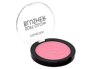 Collection  Blush Shocking