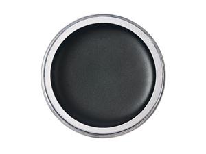 INGLOT Cosmetics AMC Eyeliner Gel