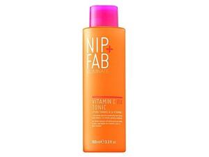 NIP AND FAB Nip+Fab Vitamin C Tonic