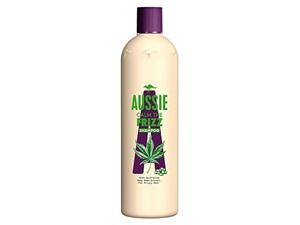 Aussie Chill The Frizz Shampoo