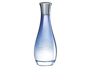 Cool Water Intense Woman Eau De Parfum