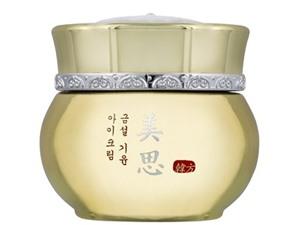 MISSHA Misa Geum Sul Vitalizing Eye Cream