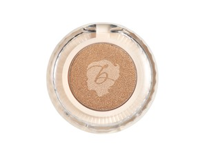 Benefit Longwear Powder Eyeshadow