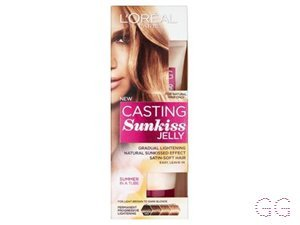 Casting Creme Gloss Sunkiss Jelly
