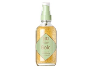 Pixi Gold Luminous Oil