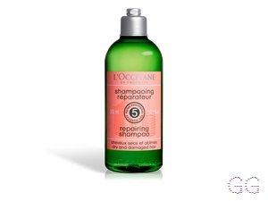 Best Shampoos 2019 - The GlamGeek Top 20
