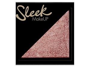 Sleek Mono Highlighter