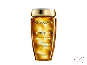 Kerastase Sublime Cleansing Oil-Enriched Shampoo
