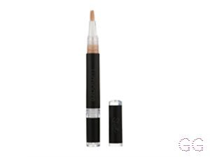 Sleek Luminaire Highlighting Concealer