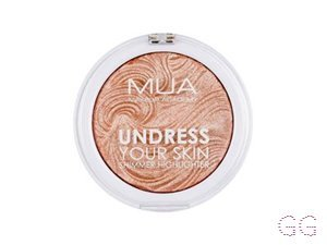 Undress Your Skin Highlighting Powder