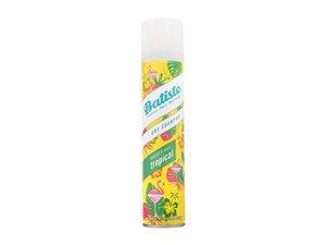 Dry Shampoo Tropical - Coconut & Exotic