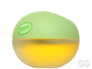 DKNY Delicious Delights Cool Swirl