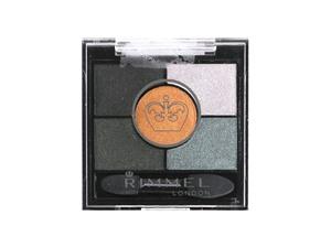 Rimmel HD 5 Pan Eyeshadow