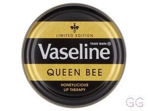 Vaseline Lip Therapy Queen Bee