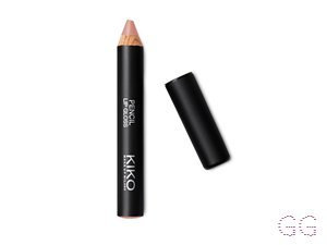 KIKO  Pencil Lip Gloss