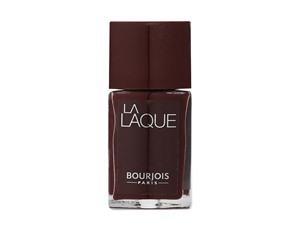 Bourjois La Laque Nail Varnish