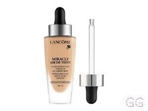 Lancôme Miracle Air De Teint Foundation