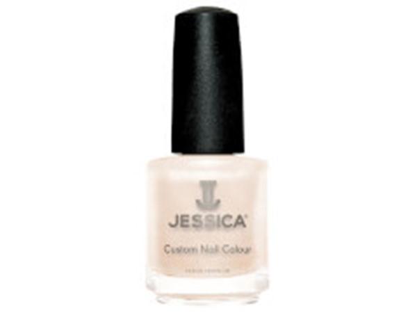 Custom Colour Nail Polish